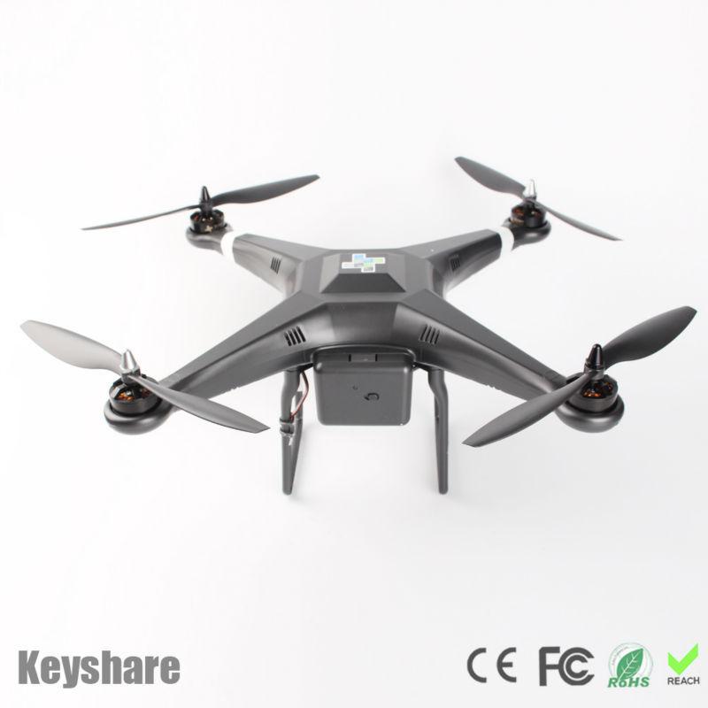 quadcopter camera drone - photo #17