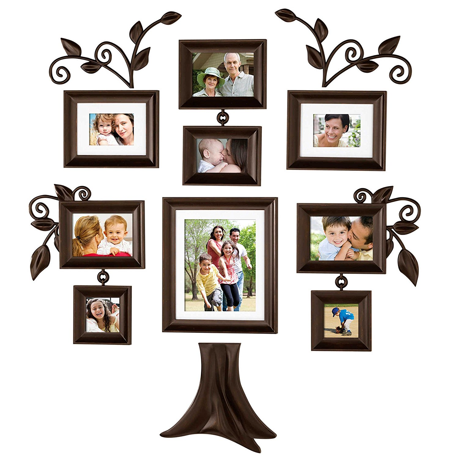 Cheap Family Tree Picture Find Family Tree Picture Deals On Line At