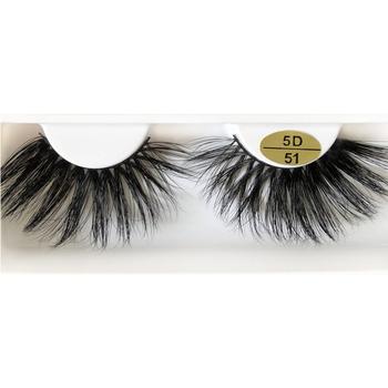 30mm Lash Eyelash Vendors Wholesale 30mm 5d Mink Eyelashes 30mm Mink  Eyelashes - Buy 30mm Lash,30mm Mink Eyelashes,5d 30mm Eyelashes Product on