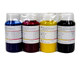 Bulk refilled sublimation ink for all desktop dye printers Canon/Hp/Epson/Brother