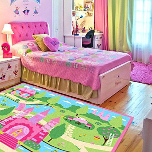Cheap Floor Rugs For Kids, find Floor Rugs For Kids deals on line at ...