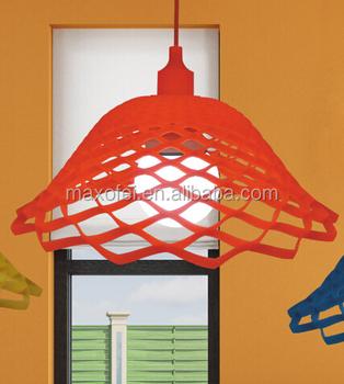 nieuwe elegante slaapkamer verlichting ideen van zhongshan oude verlichting