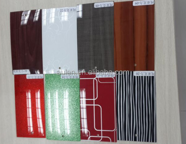 High gloss acrylic sheet for kitchen cabinets buy for Acrylic sheet for kitchen cabinets