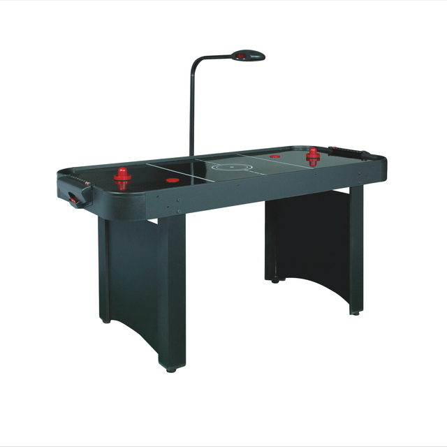Lowest Price Hot Sale Baby Air Hockey Table For With The Best Quality
