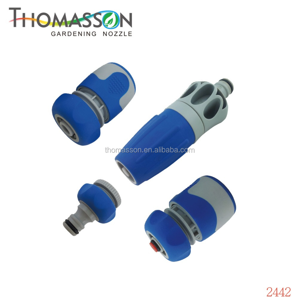 hose nozzle connector hose nozzle connector suppliers and