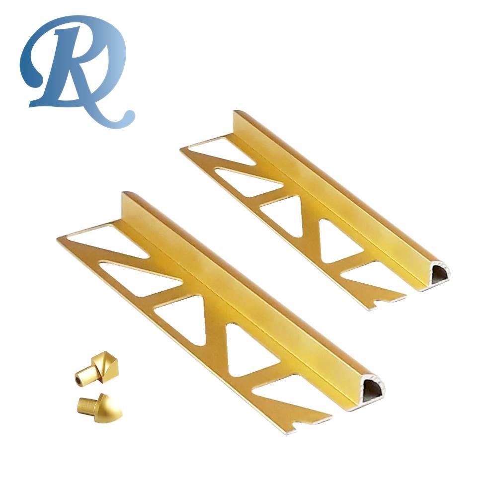 Decorative Metal Wall Trim, Decorative Metal Wall Trim Suppliers and ...