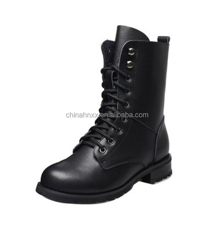 Army Combat Boots, Army Combat Boots Suppliers and Manufacturers ...