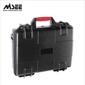 China tool sets product Msee dewalt stackable interlocking tool box