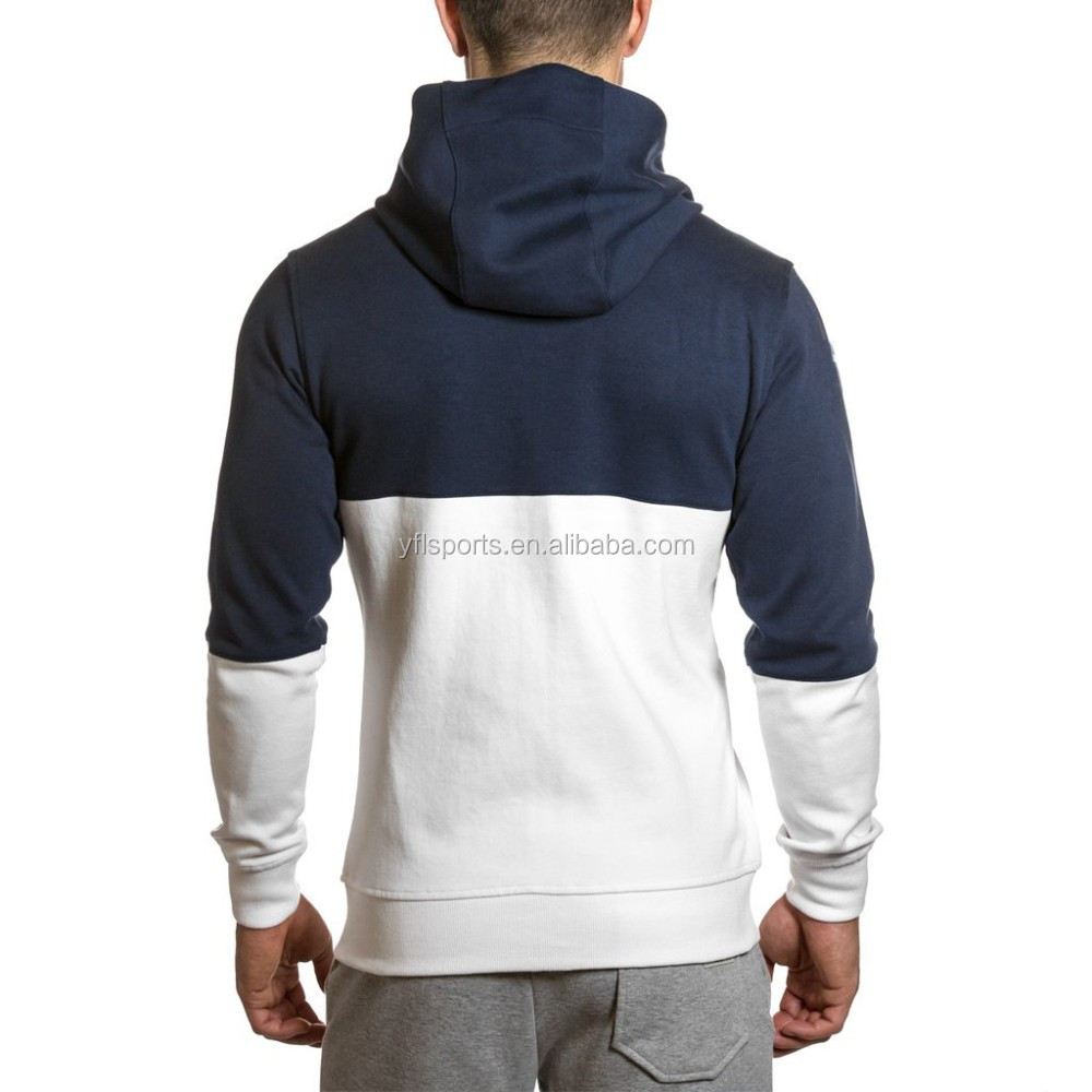 Customize hoodies online cheap tulips clothing for Custom shirts and hoodies cheap