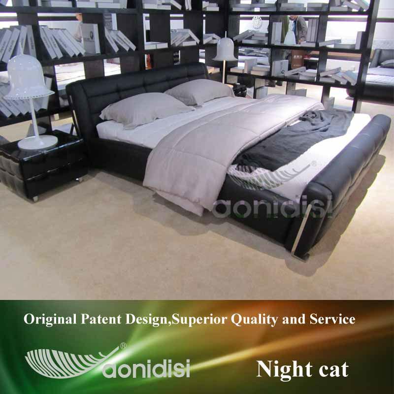 Italian Bedroom Furniture 2013 modern italian white bedroom furniture, modern italian white