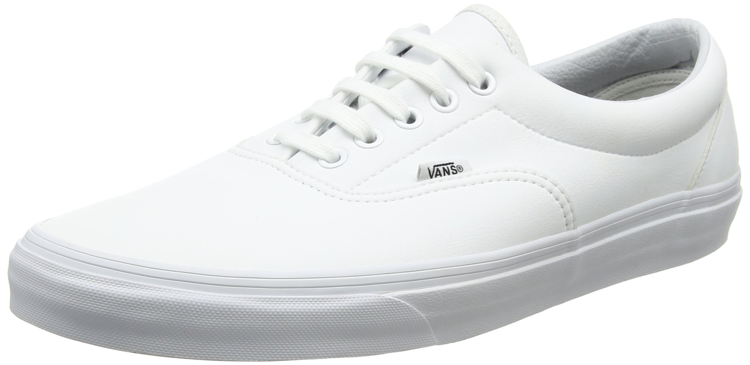 554d5161459b2a Get Quotations · Vans Unisex Era Skate Shoes