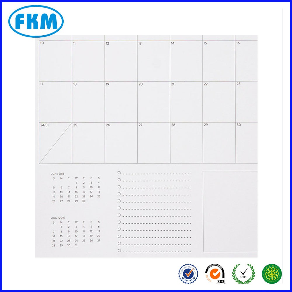 Calendario Elettronico Da Parete.Personalizzato 12 Mese Calendario Da Parete Made In China Buy 12 Mese Calendario Da Parete Product On Alibaba Com