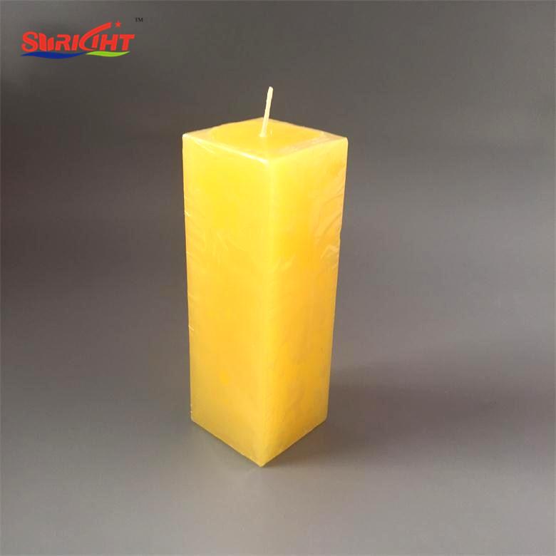 Finden Sie Hohe Qualität Flüssige Kerzenwachs Nachfüllung Hersteller Und  Flüssige Kerzenwachs Nachfüllung Auf Alibaba.com