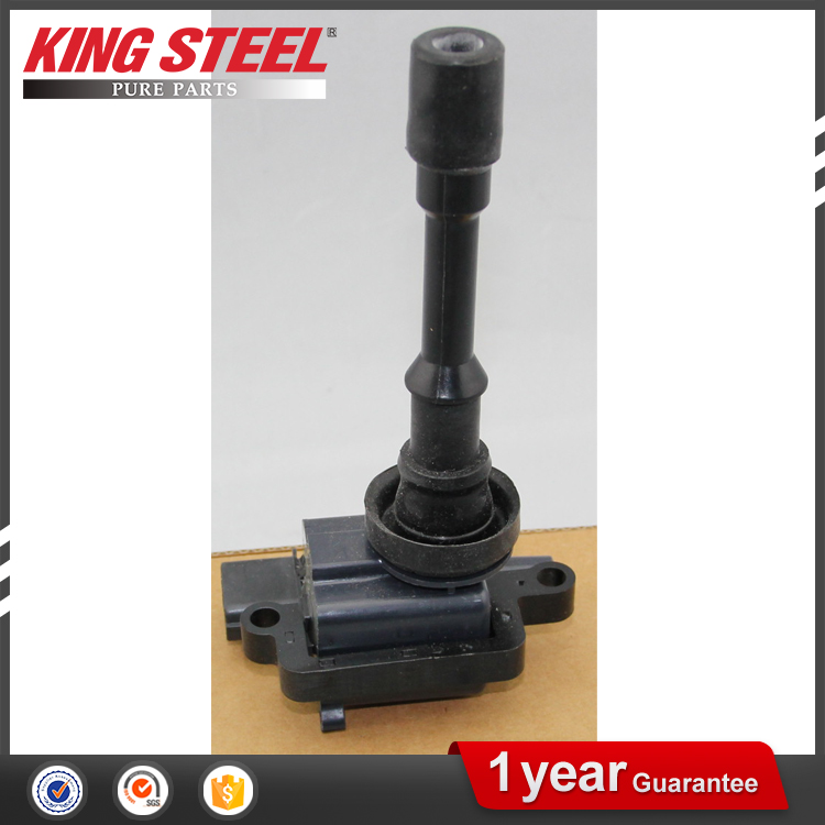 KINGSTEEL Brand Auto Parts Ignition Coil Test Tool Used for Mitsubishi OUTLANDER LANCER GALANT MD362903
