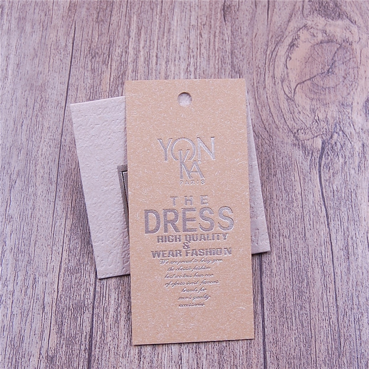 Diy wedding favor luggage template hang tags with silver logo