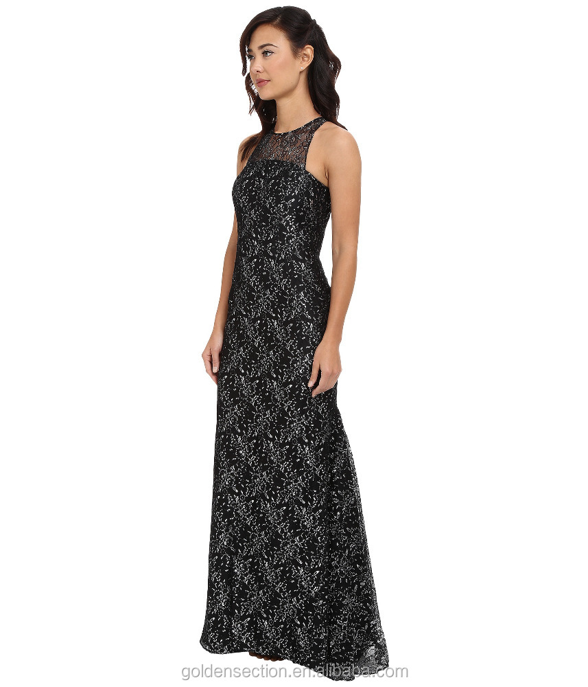 Alibaba Evening Dresses Alibaba Evening Dresses Suppliers and ...