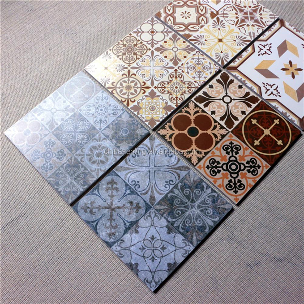Mosaic tiles ceramic malaysia mosaic tiles ceramic malaysia mosaic tiles ceramic malaysia mosaic tiles ceramic malaysia suppliers and manufacturers at alibaba dailygadgetfo Images