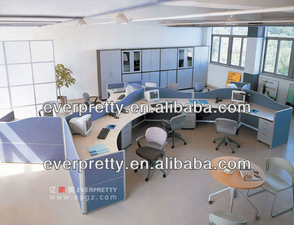 round office desks. modern round office desk suppliers and manufacturers at alibabacom desks t
