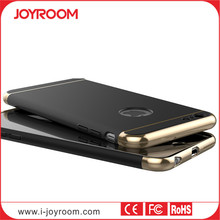 joyroom iphone6 case for iphone case wholesale