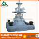 Granit stone fountain garden water feature