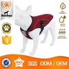 Custom Made Various Colors, Styles, Patterns Wholesale Waterproof Dog Coats High Quality Pet Clothes