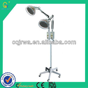 Medical Magnetic Far Infrared Therapeutic Diabetes Treatment Equipment