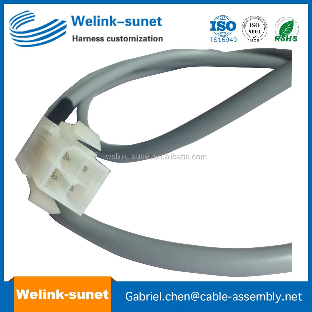 China Harness Cable India Manufacturers Auto Wiring And Suppliers On