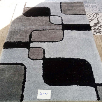 High End Good Quality Wholesale Cheap Price Carpet New