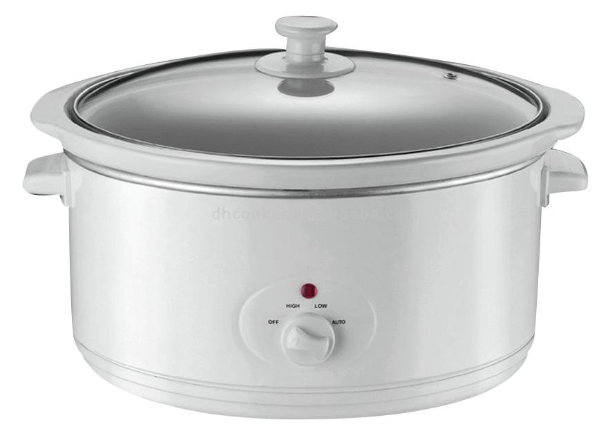 Image result for electric cooker pot