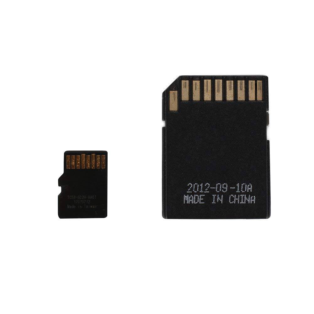 Cheap Gps Sd Card Download, find Gps Sd Card Download deals