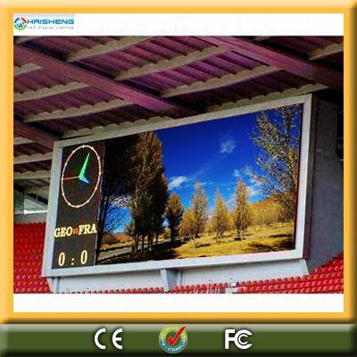 p5 indoor led video display led screen pic cervelo p5