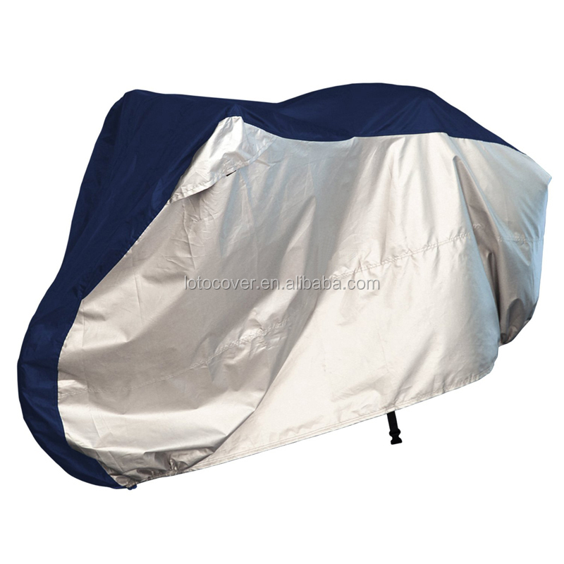 Exercise Bike Covers Exercise Bike Covers Suppliers And