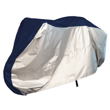 mountain road and cruiser sports waterproof bike cover