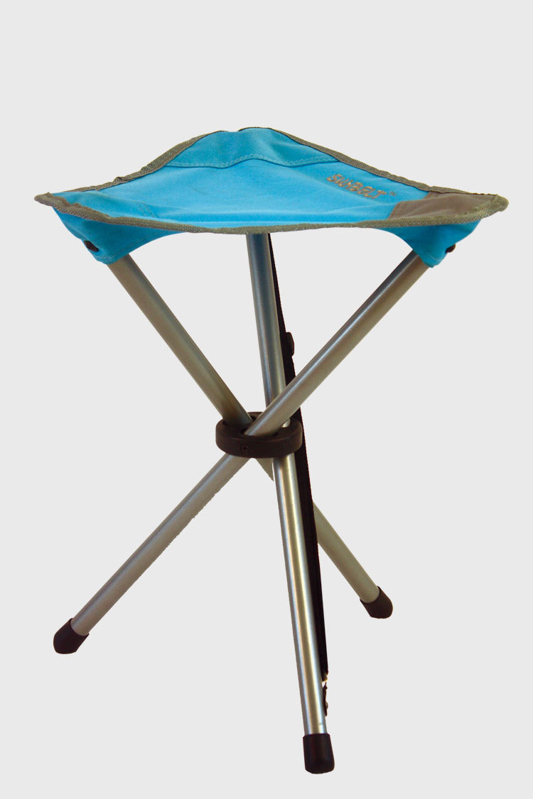 Triangle Small Folding Chair Outdoor Easy Carrying Buy Small Folding Chair