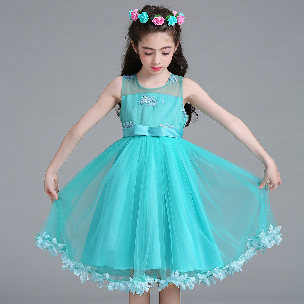 Japanese Style Wedding Gown Wholesale, Wedding Gowns Suppliers - Alibaba
