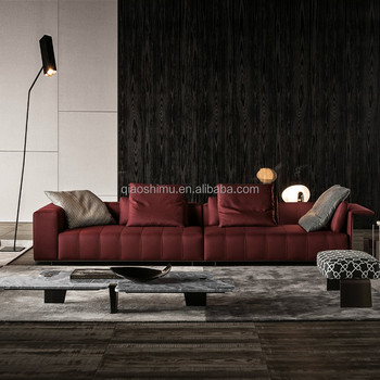 sofa impressive furniture home modern sofas sectional italian image ideas concept design