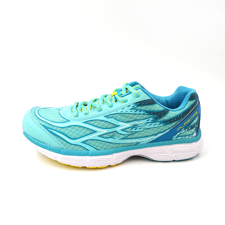 Factory Direct Shoes Men Sport Running Air Sport Shoes For