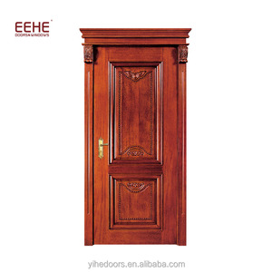 Teak Wood Pooja Room Door Designs In Wood Teak Wood Pooja