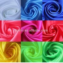 Good Quality 380T Polyester Tent Fabric Lightweight