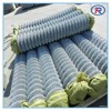Aperture Galvanized welded wire mesh factory