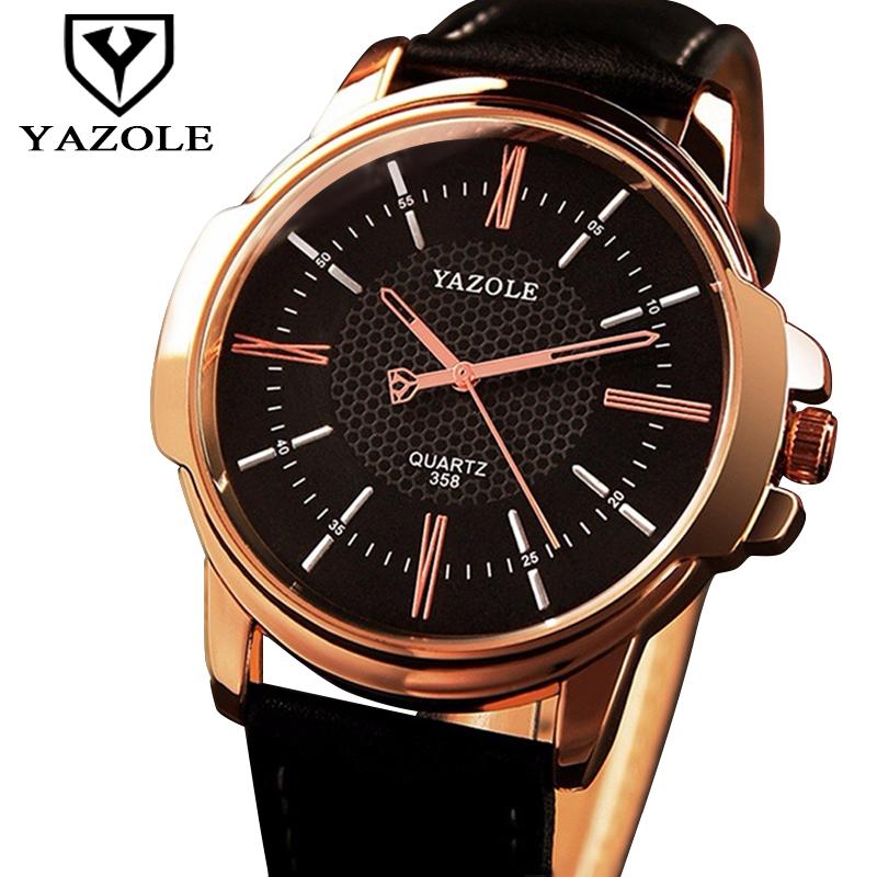 Reloj famoso lista de marcas
