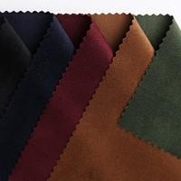 Warp knitting men's tuxedo/dinner jacket trouser material super soft blazer fabric , upholstery fabric