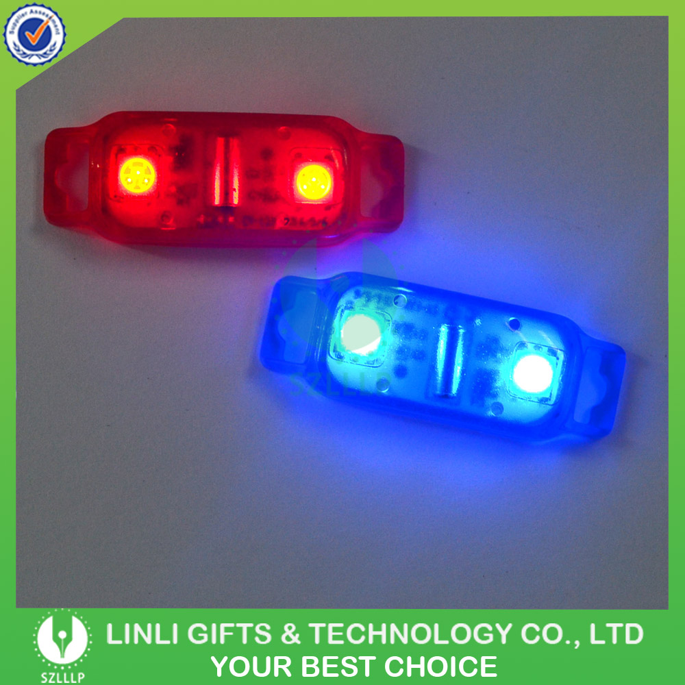 motion activated shoe light motion activated shoe light suppliers and at alibabacom