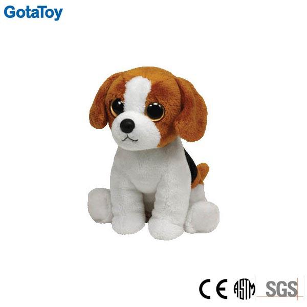 להפליא מצא את כלבי ביגל היצרנים כלבי ביגל hebrew ושוק רמקולים ב-alibaba.com LV-19