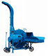 Electric Chaff Cutter Grass Cutting Machine Animal Fodder Cutter
