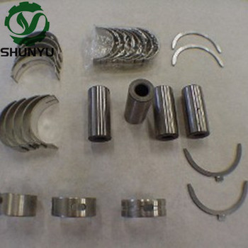 Diesel Engine Wearing Parts,Xinchai A498bt1 Diesel Engine Rebuild Kits -  Buy Xinchai A498bt1 Diesel Engine Rebuild Kits,Diesel Engine Overhaul