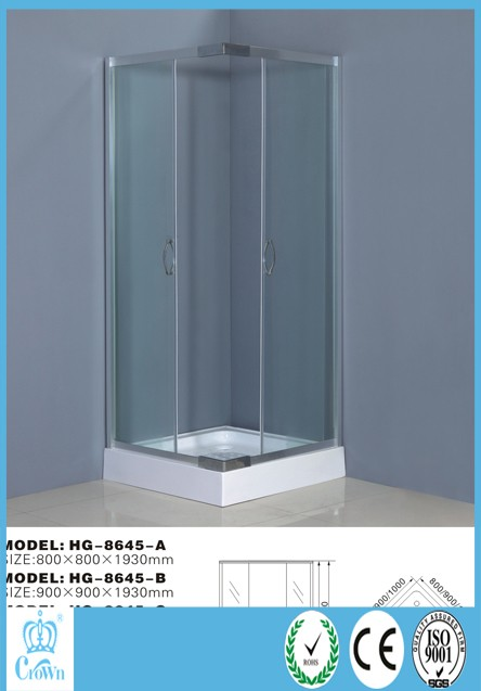 Portable Shower Enclosure Showers China Room Used For Outdoor Indoor ...