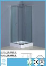China indoor shower wholesale 🇨🇳 - Alibaba