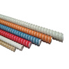 frp fiberglass rock bolt /rebar for construction support
