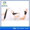 Wrist Support Protect Wristband Unisex Bracers Basketball Football Tennis Badminton Sports Protection